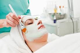 Комбинированные препараты для эффективного лечения акне на лице