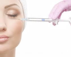 Ретинол для кожи лица отзывы как thumbnail