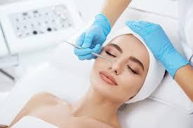 Отзывы о парафинотерапии для рук
