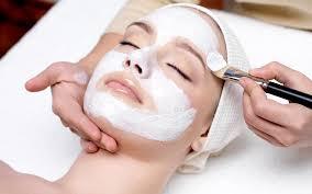 Шрамы на руках