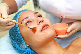 Виды мезотерапии лица