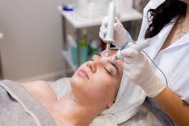 Замазываем косметикой