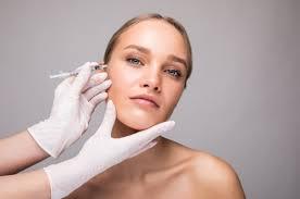 Как делают лазерную эпиляцию