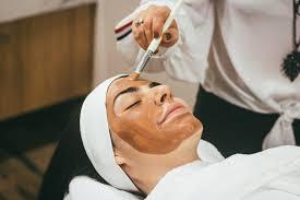 Как убрать морщины над губой