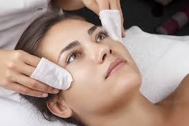 Преимущества домашних масок против морщин