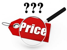 Рекомендации по выбору клиники и цены
