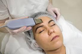 Средство от прыщей с аспирином