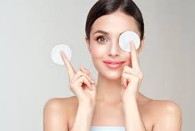 Химический пилинг для кожи лица