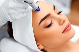 Чем можно убрать шрамы от порезов на руке?
